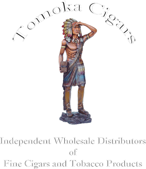 Tomoka Cigars - Wholesale cigar and accessories